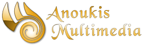 Anoukis Multimedia