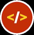 Développement PHP