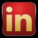 Anoukis Multimedia sur Linkedin